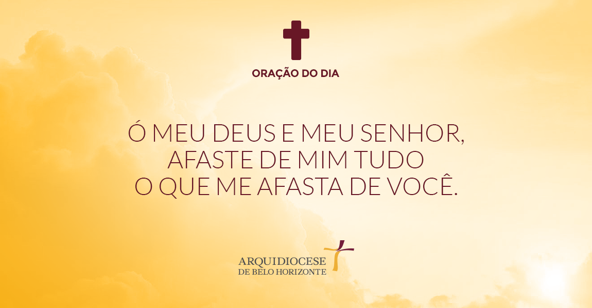 5-Santo-do-Dia-Compartilhar5